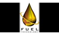 Fuel Technology Pty Ltd