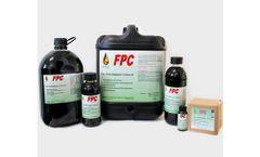 Fuel Performance Catalyst (FPC)