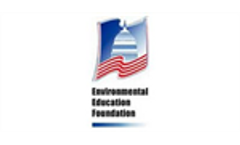 EPA SUPPORT EXPANDS ENVIRONMENTAL EDUCATION FOUNDATION MOLD & IAQ TRAINING AND COMMUNICATES A NEW SET OF STANDARDS TO MEDIATE THE MOLD CRISIS