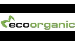 Ecoline - Manganese