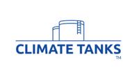 Climate Tanks