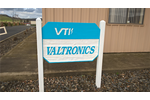 VTI-Valtronics, Inc.