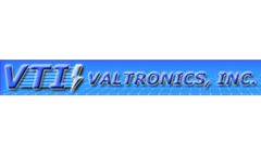 Valtronics Duct-Stat - Model 6289C 0.5% CO2 - Non-Dispersive Infrared (NDIR) Carbon Dioxide Gas Monitor Use in Industrial Safety Sensor