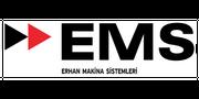 Erhan Machinery System Ltd (EMS)
