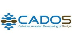 Sludge Dewatering Technology