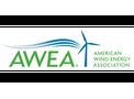 Wind Turbine Operations & Maintenance Services