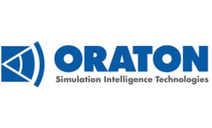 Oraton - Spatial Information Systems