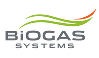 Biogas Systems AB