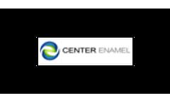 CEC tanks - SBR wastewater treatment plant