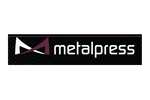 Metalpress Smart Solutions