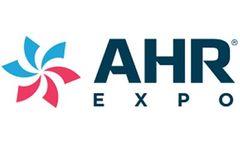 AHR Expo 2021 Innovation Awards Winners Announced