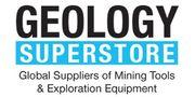 Northern Geological Supplies Ltd