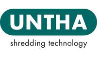 Untha UK Ltd