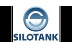 Digestors Silos & Tanks Limited- Silotank