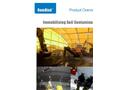 RemBind - Adsorbent Brochure