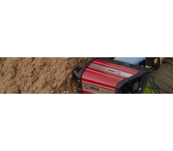 Rapid TPH Soil Measurement Handheld Instrument-1