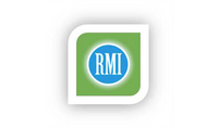 Risk Management Incorporated - Environmental Services - An Essential Service