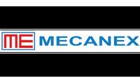 Mecanex SA