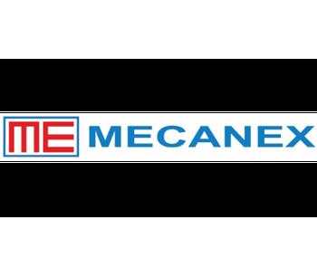 Model Submex - Multistage Centrifugal Pump