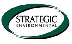 Phase III Environmental Assessment (Remediation)