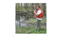 Waterway Permitting Services