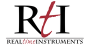 Real Time Instruments (RTI)