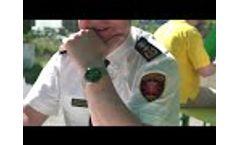 Veikko Nummela 50v Video