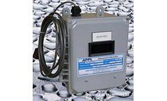 APPL - Model HYG-080604-S-1 - Dew Point Monitors, 24 VDC, NEMA-4X, 8 x 6 x 4 in