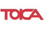 Toka Seiki Co.,Ltd