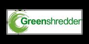 GreenShredder Company Limited