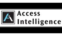 Access Intelligence, LLC