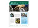 Soil Vapor Extraction Systems (SVE) - Brochure