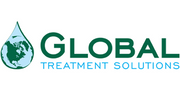 Global Treatment Solutions