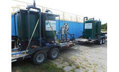 Construction Site Services
