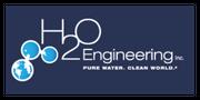 H2O Engineering, Inc.