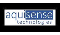 AquiSense Technologies -  Nikkiso Group