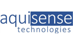 AquiSense Selected to Participate in International Space Station Project