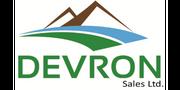 Devron Sales Ltd.
