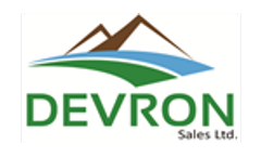 Devron Sales Ltd. Participates At Drainage Engineers Conference 2016!