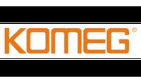KOMEG Technology Industrial Co., Ltd.
