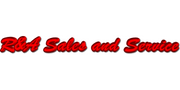 R&A Sales and Service