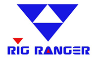 Rig Ranger Inc.