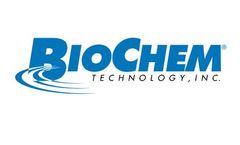 Understanding The Biological Process Control Problem - An Overview:
