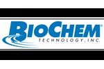 BioChem Technology, Inc.