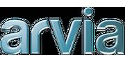 Arvia Technology