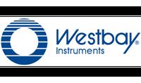 Westbay Instruments