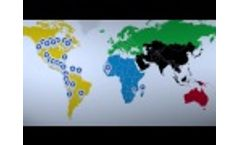 Western States - Where Innovation Happens Everyday Video