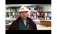 Western States - Sterling Sugars Testimonial Video