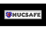 Nucsafe