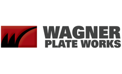Wagner - Custom Manufacturing Services